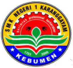 http://kuwarasanku.blogspot.com/2013/06/logo-smk-negeri-1-karanggayam-kebumen.html