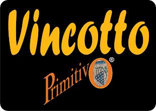 """""""vincotto primitivO agrodolce"""""""