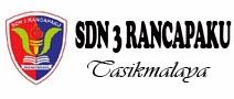 SDN3 Rancapaku Blog