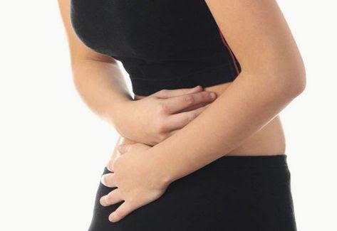 tipos de gastrite