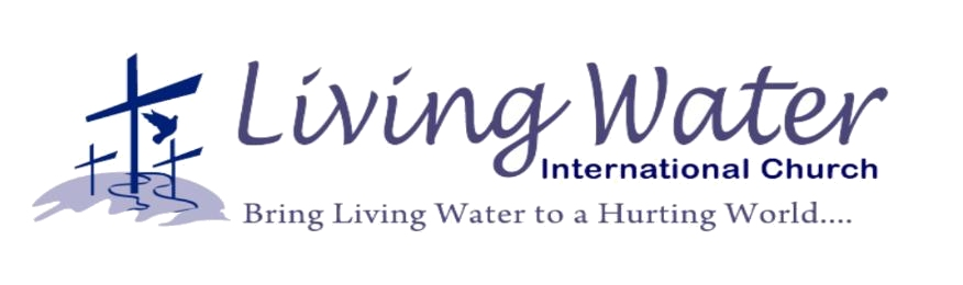 Living Water International Church
