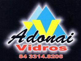 Adonai Vidros