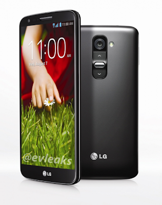 LG OPTIMUS G2 FULL SMARTPHONE SPECIFICATIONS CONFIGURATIONS SPECS FEATURES DETAILS