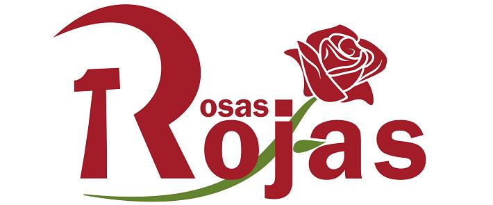 Rosas Rojas GAR