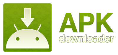 Download file APK aplikasi android