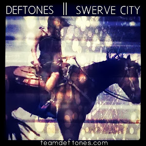 "Watch ""Swerve City"" Official Music Video"
