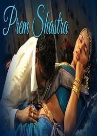 18+ Prem Shastra (2015) Hindi Movie DVDRip 350MB Download