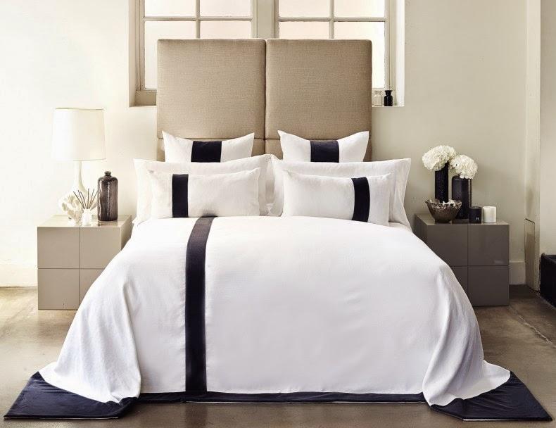 35-inspirasi-desain-ruang-tidur-bernuansa-hitam-putih-010