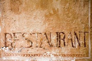 Restaurant+Boulanger