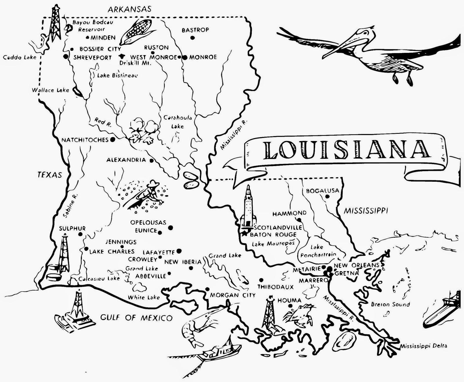 http://1.bp.blogspot.com/-h_GXSPbX_VA/VMMQiikfruI/AAAAAAAA7Lc/o5sdN2zpO7w/s1600/LouisianaIconMapVintageTlcCreations.jpg