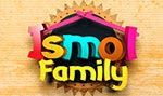 Watch Ismol Family July 27 2014 Online