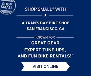https://www.facebook.com/pages/A-Trans-Bay-Bike-Shop/542366245803885