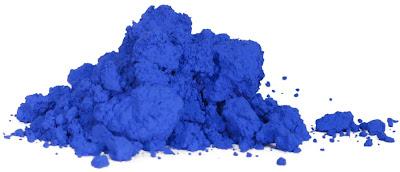 BleuCobalt.jpg