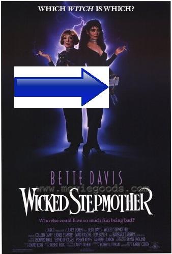 http://fragrabettedavis.blogspot.com.es/2016/01/wicked-stepmother-1989.html