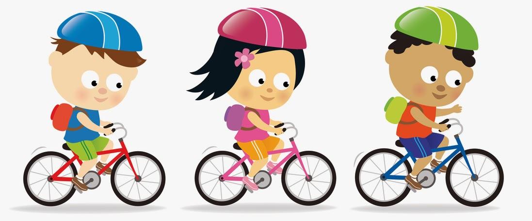 Berolahraga Membuat Anak Lebih Aktif & Cerdas