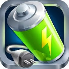 Battery Doctor (Battery Saver) v4.27.4 Apk ေနာက္ဆံုး Version
