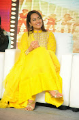 Sonakshi sinha at Lingaa event-thumbnail-13