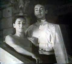 IVO Y ALIZA
