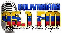 [LOGO+OFICIAL+DE+LA+BOLIVARIANA.jpg]