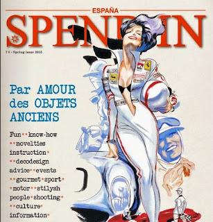 portada-spend-in-magazine-style-consultant