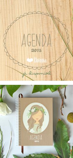 Agenda 2015 Elotopia