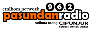 Pasundan Radio