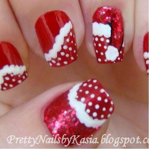 http://prettynailsbykasia.blogspot.com/2014/12/zbiorowe-malowanie-ii-tydzien-2-santa.html
