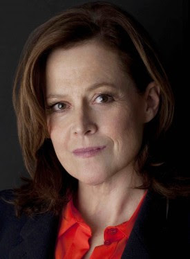 Political Animals USA Network Sigourney Weaver