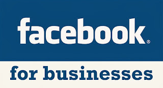 Facebook for Small and Medium Business