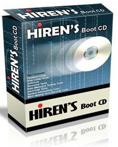 Download Free Hiren Bootcd Full Version