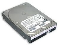 harddisk tidak terdeteksi saat install windows