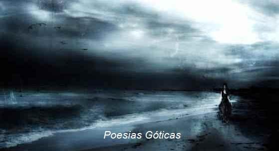 Poesias Góticas