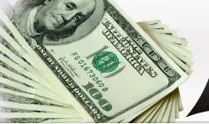 Find Cash Advance Loans Online When Spending Leaks Disrupt The Flow