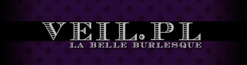 La Belle Burlesque