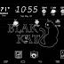 BlakKat Full CM11/12/DU Theme v3.3 Apk