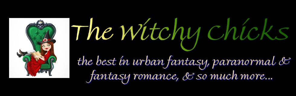 witchychicks