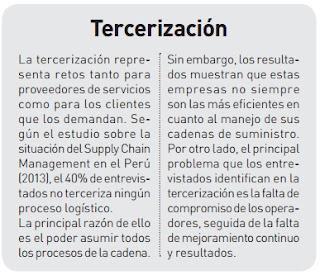 Tercerización-de-procesos-logísticos