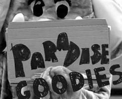 Paradise Goodies