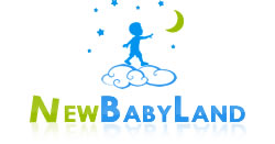 NewBabyLand - Italia