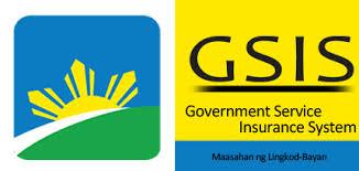 Pasahan ng aplikasyon sa GSP pinalawig hanggang Hunyo