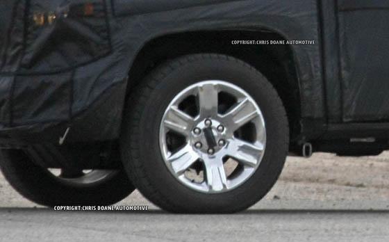 Gunn Chevrolet San Antonio chevy silverado black ops gunn chevrolet san antonio texas png
