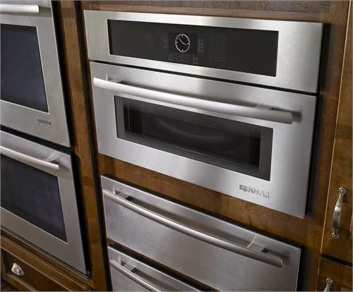 Kitchen Design Insider Kitchen Design Where Oh Where