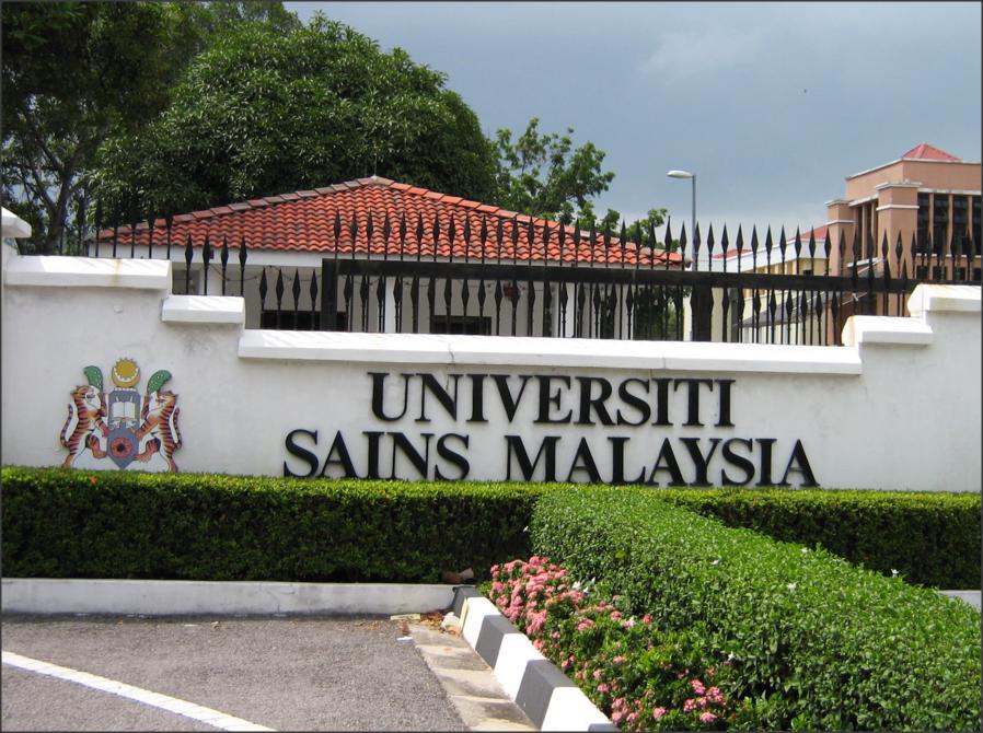 Beragam Biaya Ketika Kuliah Di Malaysia Berkuliah Com