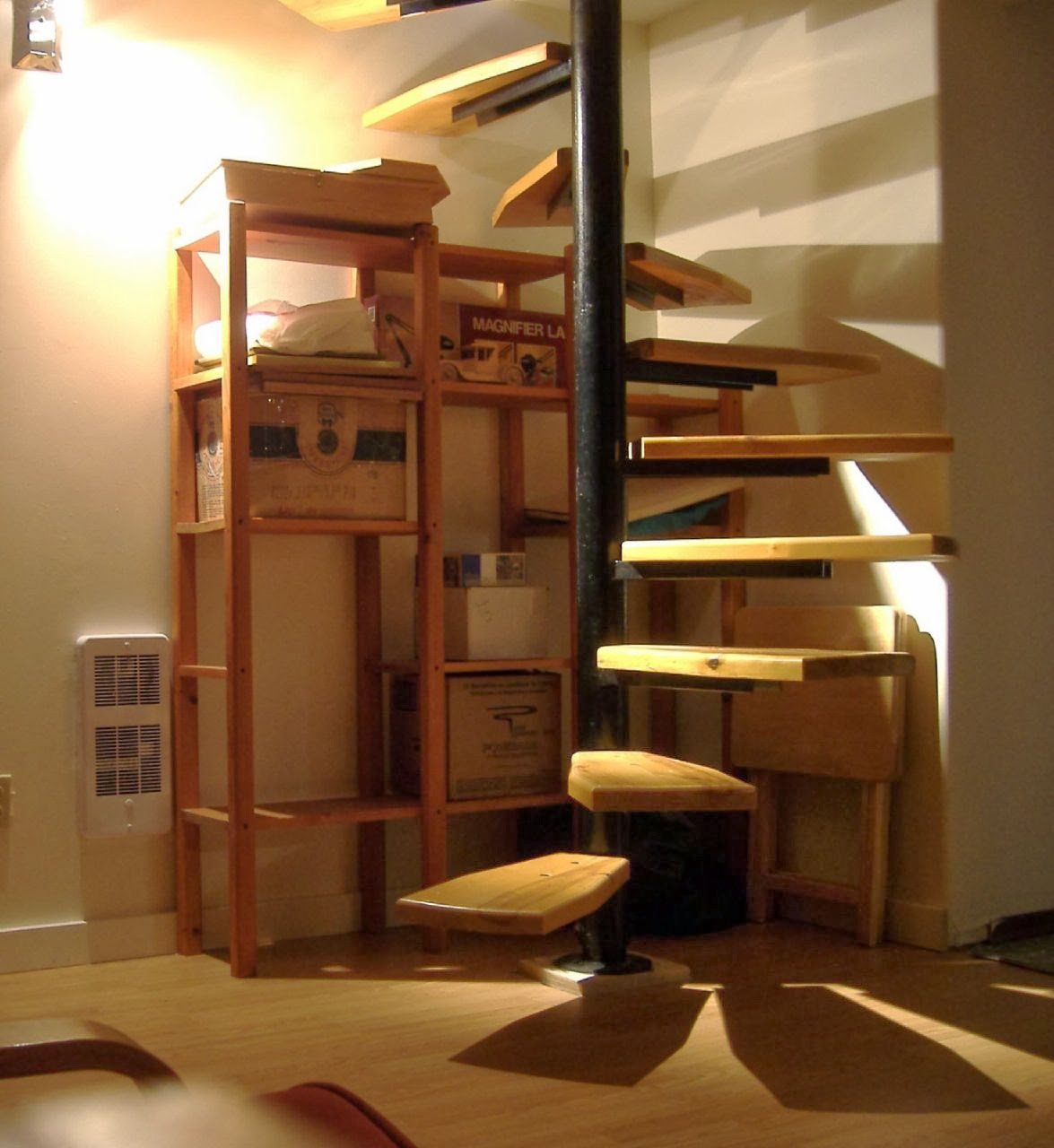 your steps to success useful tips on how to finish a basement
