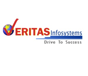 Veritas Infosystems Walk In For B E B Tech Mca Msc Bca