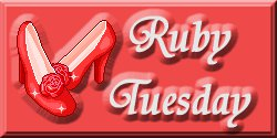 RubyTuesdaydayBadge