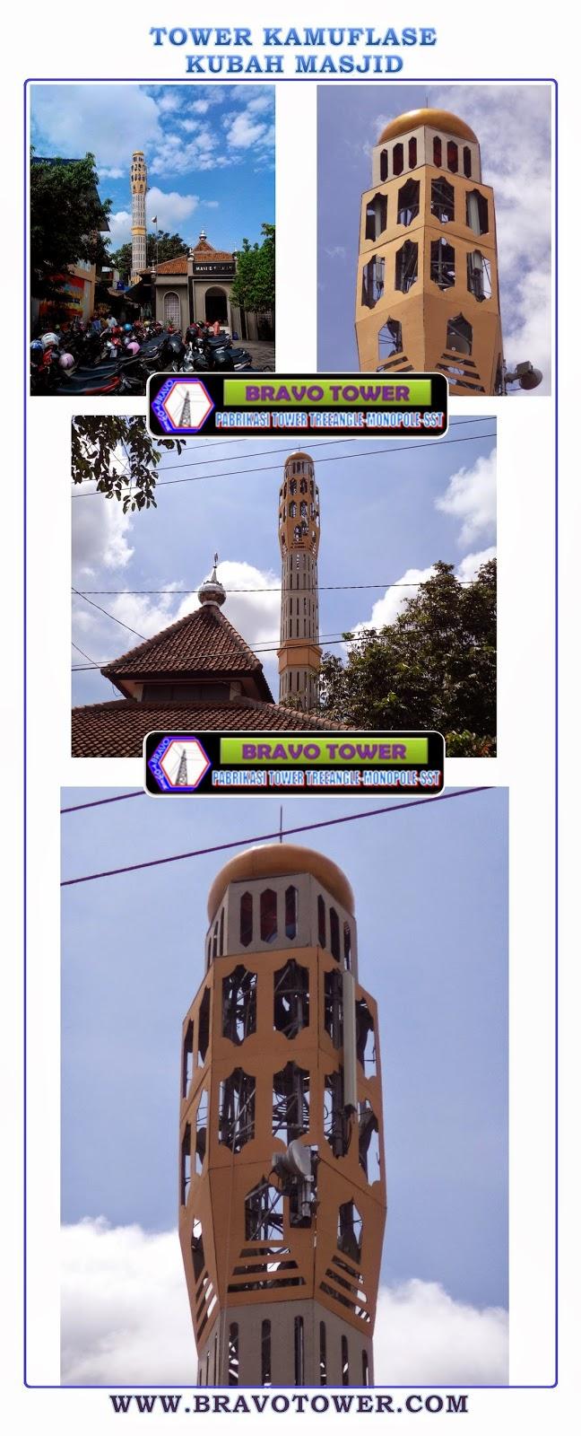 http://bravotower.com/page/77929/tower-kamuflase.html