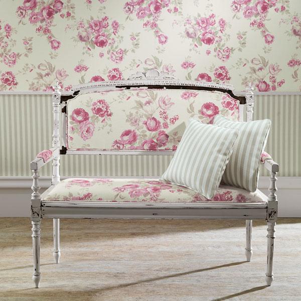 decoracao-com-tecido-para-parede-em-quartos-7.jpg