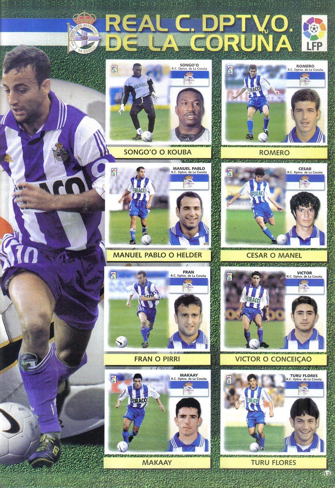 Descargar las mejores fotos Imágenes Deportivas de Futbol - Imagenes Deportivas De Futbol