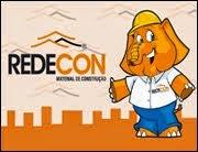 Redecon